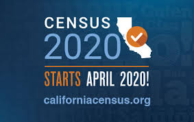 census ca-2020-logo